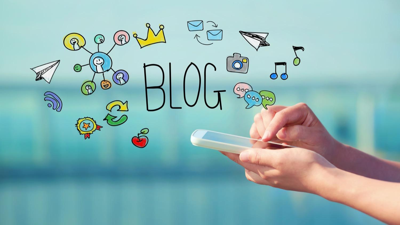 blogTula