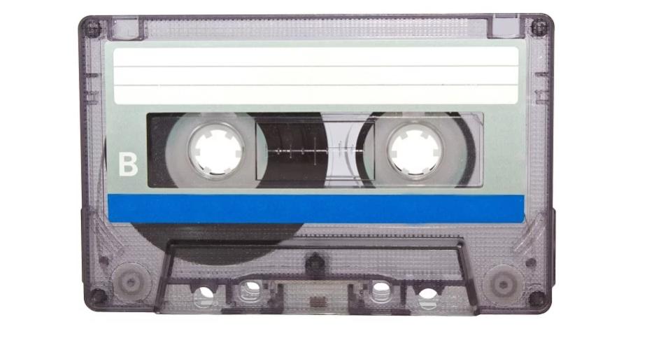 Presentamos las grandes canciones de los 90 menos conocidas