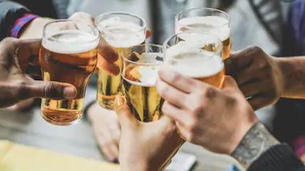 covid en bares de copas